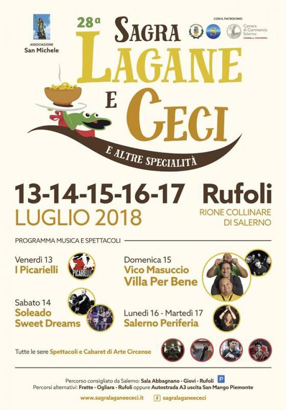 Sagra_Lagane_e_Ceci_a_Rufoli