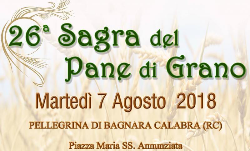 Sagra_del_Pane_di_Grano_a_Pellegrina_di_Bagnara_Calabra1