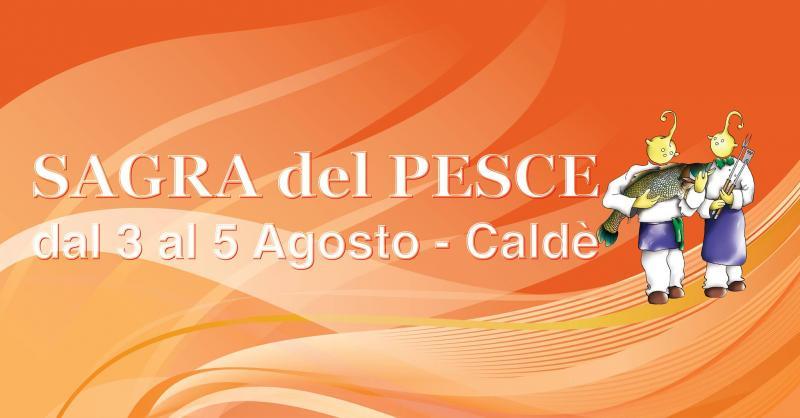 Sagra_del_Pesce_a_Calde