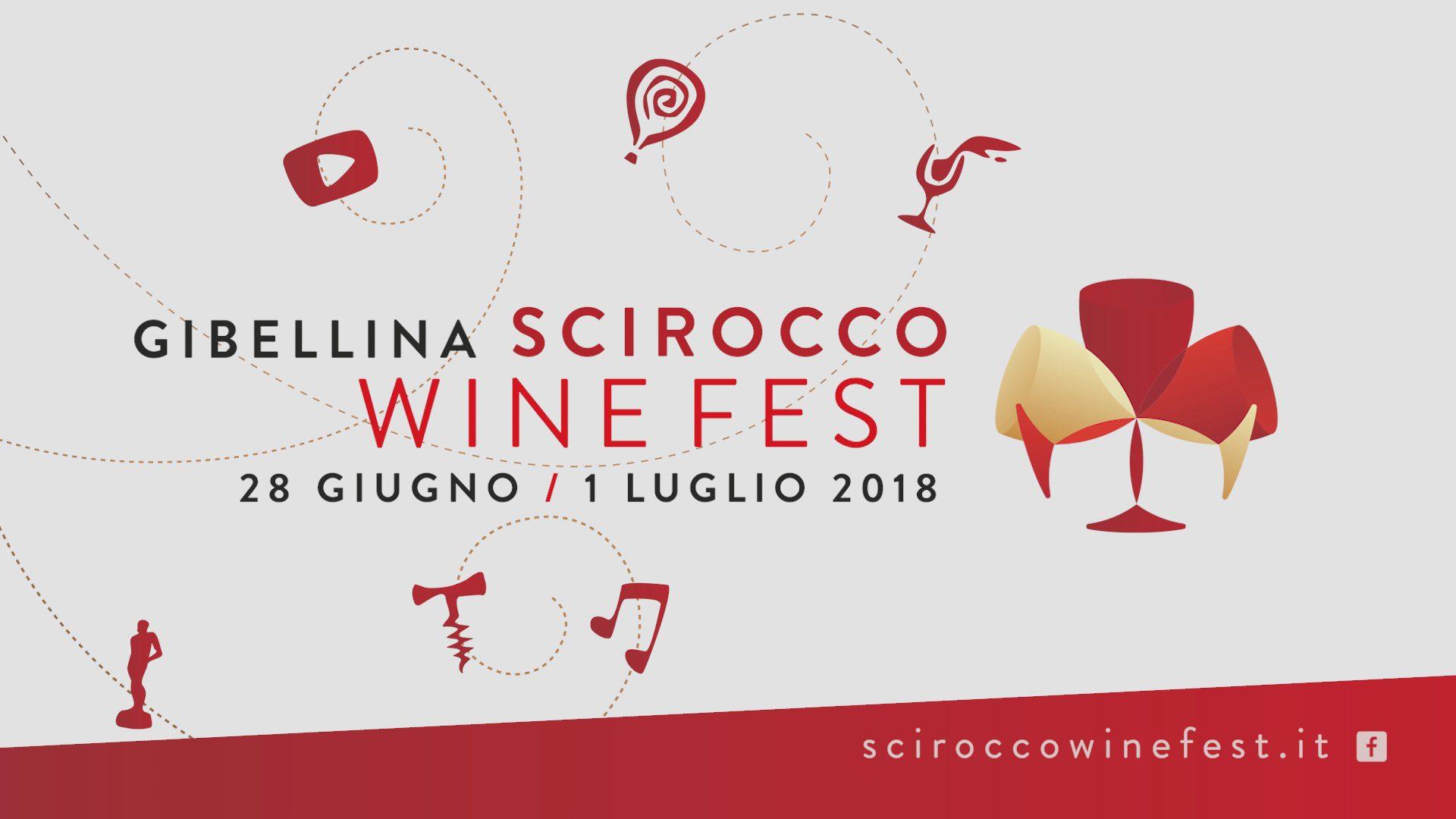 Scirocco-Wine-fest-2018
