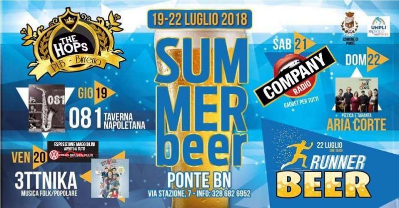 Summer_Beer_-_La_Festa_Della_Birra_A_Ponte
