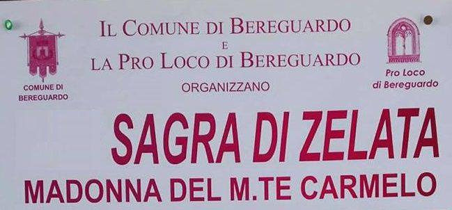Torna_La_Sagra_A_Zelata_Di_Bereguardo