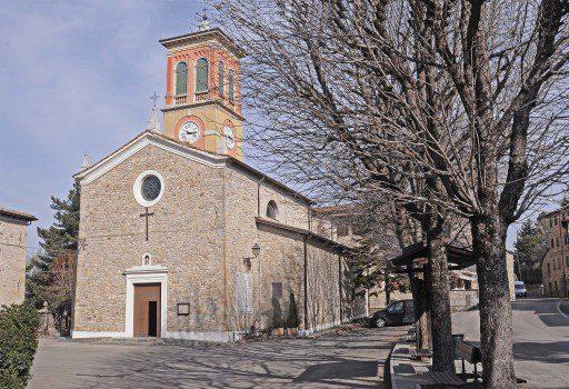 chiesa_di_ricco_serramazzoni