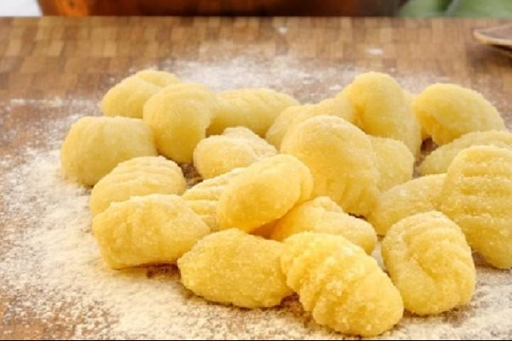 come-fare-gli-gnocchi-di-patate-fatti-in-casa_8048ede12e7d1b430be33d6ba5eb1d83