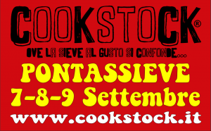 Cookstock 2018