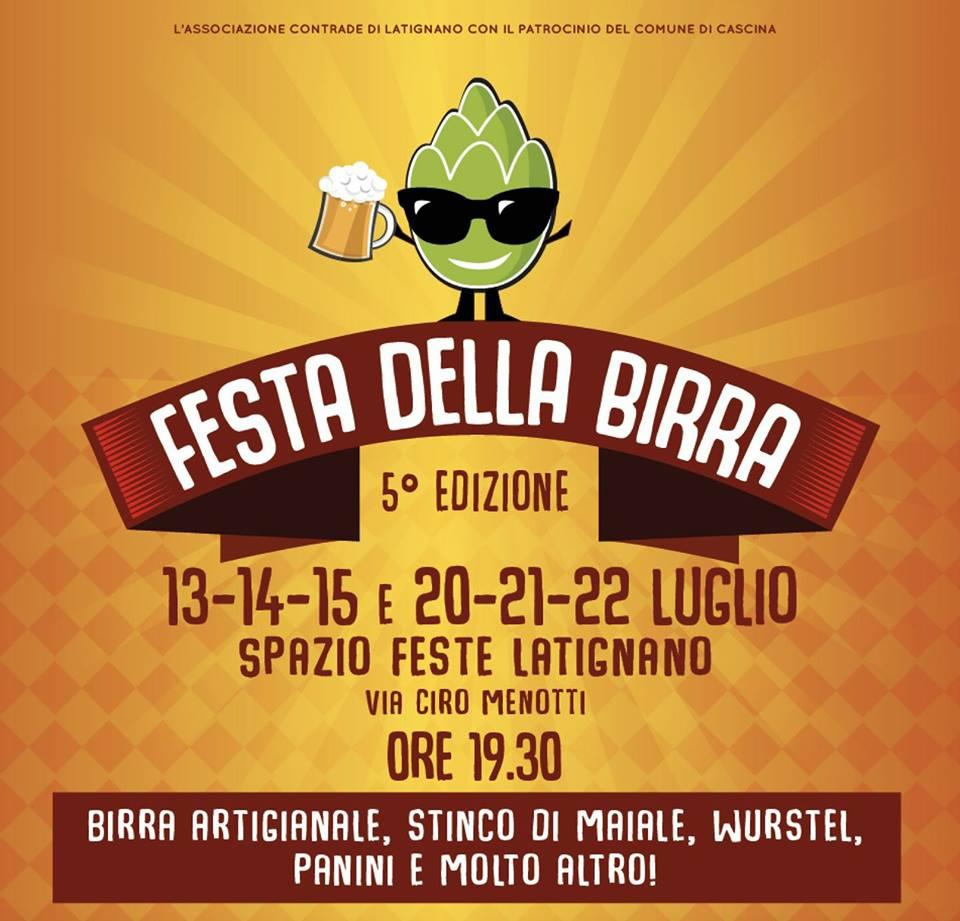 festa-della-birra-latignano