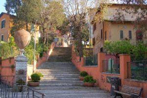 La Garbatella: viaggio alla scoperta di uno dei quartieri più caratteristici di Roma