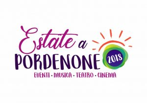 Estate a Pordenone