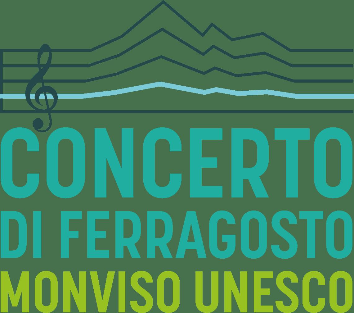 logo-concerto-ferragosto-2018-exe
