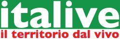 Italive