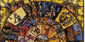I misteri della Roma occulta - Visita guidata nella Roma esoterica
