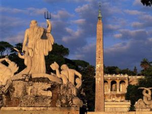 L'essenza di Roma - Visita guidata
