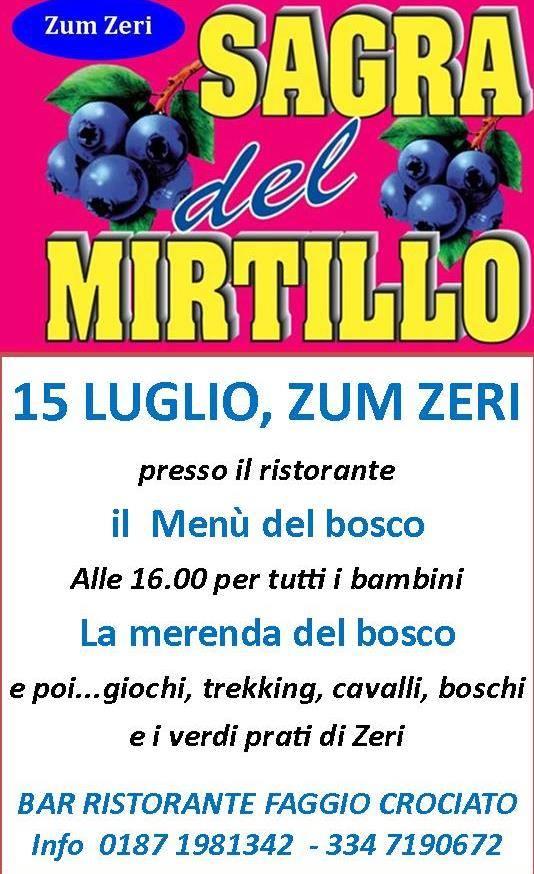 sagra-del-mirtillo-zum-zeri