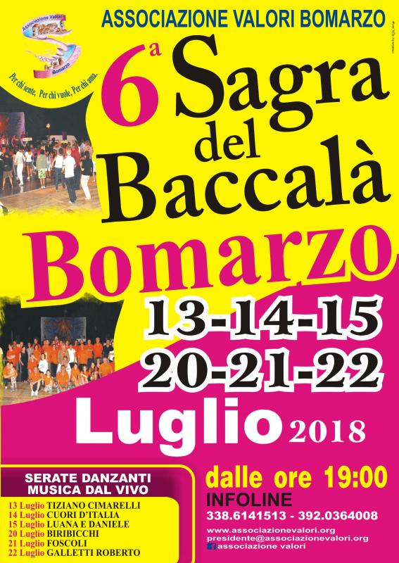 sagra_baccala_bomarzo