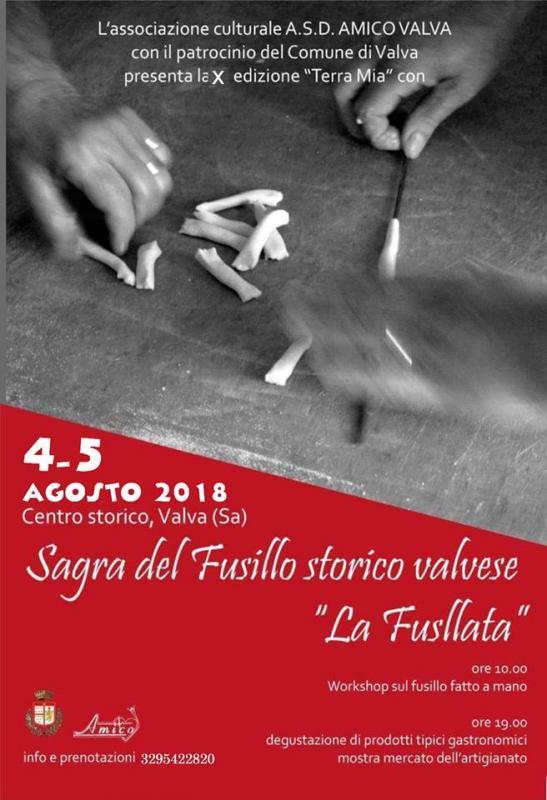 sagra_del_fusillo