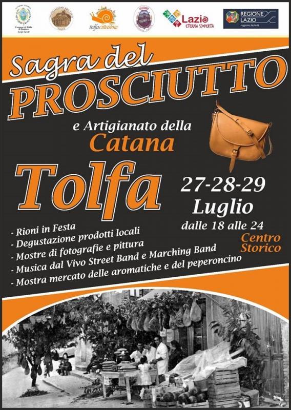 sagra_del_prosciutto