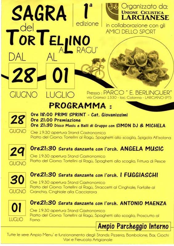 sagra_del_tortellino