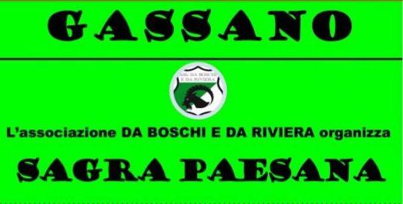 sagra_dell_anguilla_gassano_fivizzano