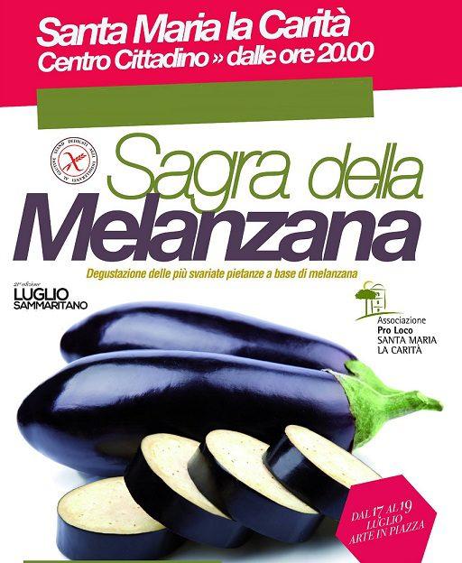 sagra_della_melanzana_santa_maria_la_carita