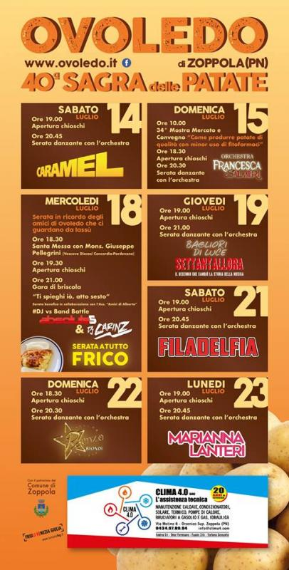 sagra_delle_patate_ovoledo1