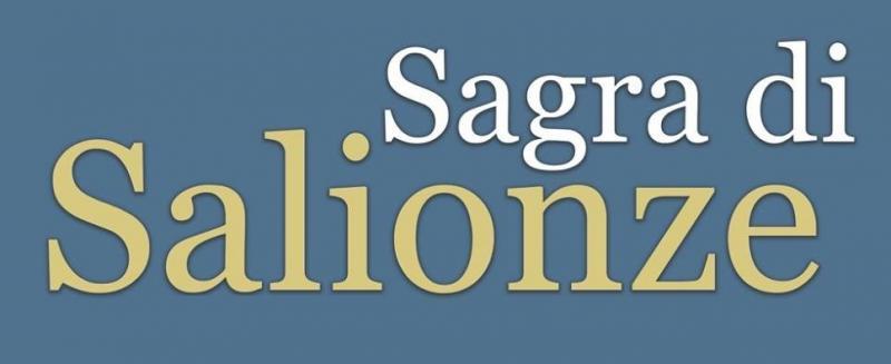 sagra_di_salionze