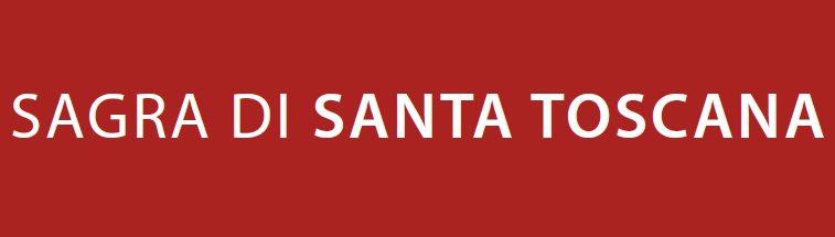 sagra_di_santa_toscana
