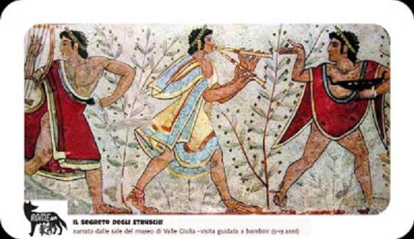 segreto-degli-etruschi-r4u