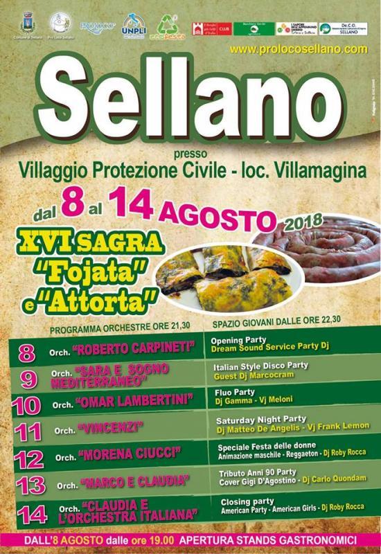 sellano1
