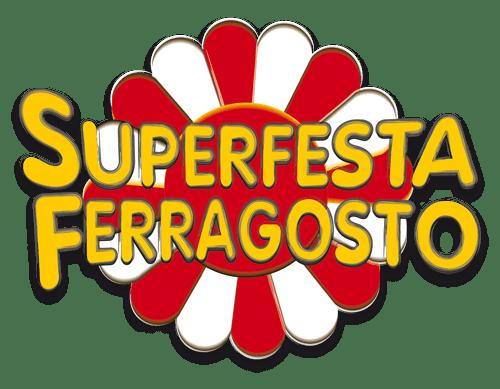 superfesta-all-logo