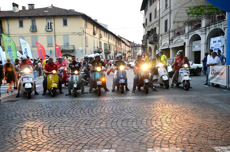 The Giorgione Day