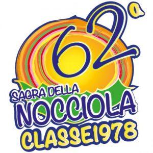62° Sagra Della Nocciola