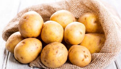 25° Sagra della Patata
