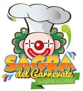 4°Sagra Del Carnevale La Festa Della Gastroallegria