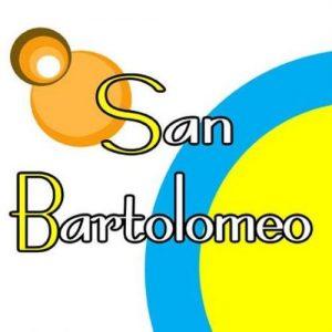 Sagra di San Bartolomeo