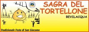 Sagra Del Tortellone