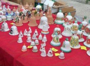 Sagra delle Campanelle - Festa di San Rocco a Vasto