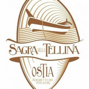 55° Sagra della Tellina - La Sagra al Borghetto dei Pescatori di Ostia