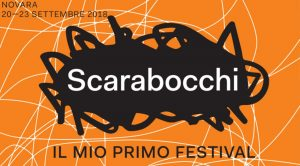 Scarabocchi Festival 2018