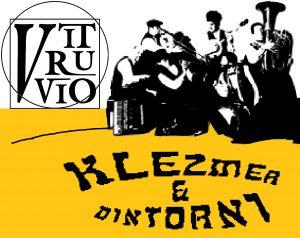 11° Festival Klezmer & Dintorni