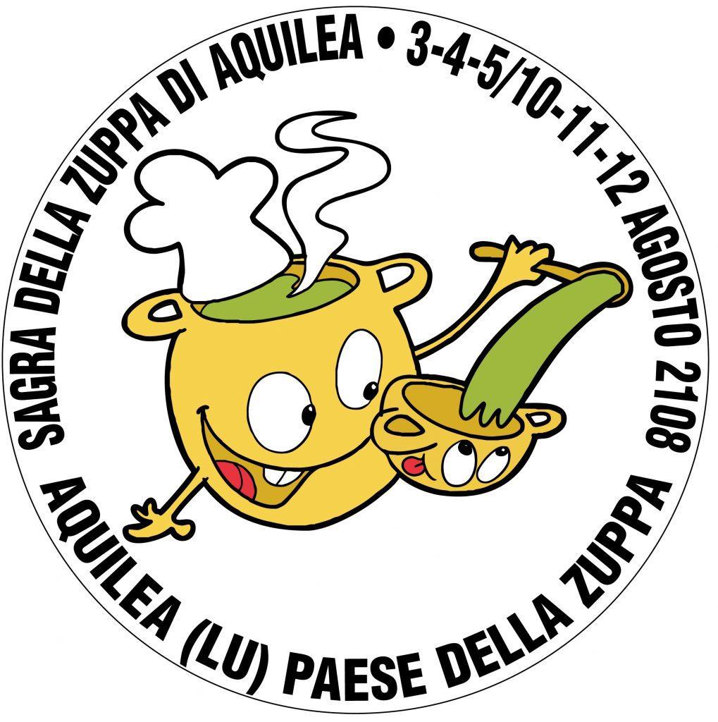 Sagra della zuppa di Aquilea