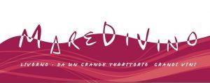 MareDiVino - Da un grande territorio grandi vini
