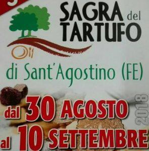39° Sagra di S. Agostino