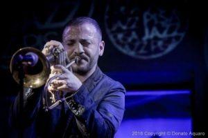 Sannicola Sumer Jazz - Una Rassegna Ricca di Arte, Teatro, Musica, Gastronomia, Cultura e Spettacolo