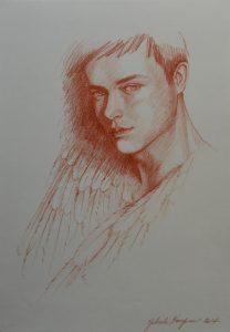 LOGOS ANGELI. Gli angeli si rivelano attraverso immagini e musica