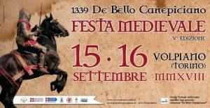 1339 - De Bello Canepiciano