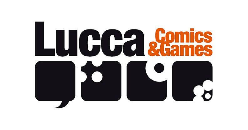 52° Lucca Comics & Games