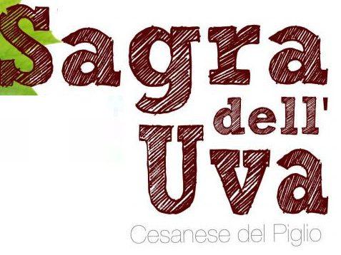 45° Sagra dell'uva Cesanese del Piglio