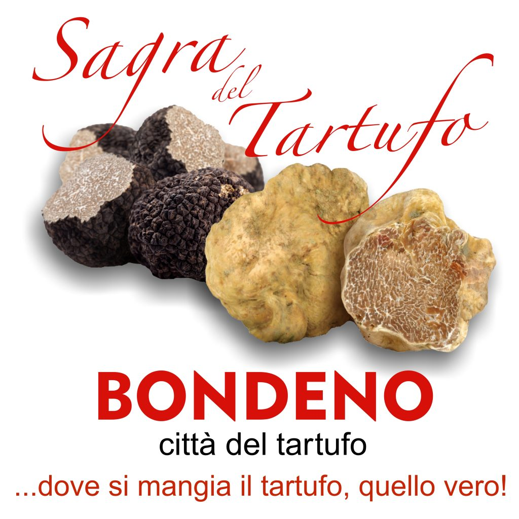 14° Sagra del Tartufo