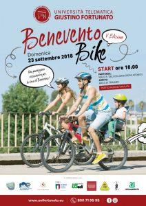 5° ediz. Benevento Bike