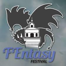 2° ediz. FEntasy Festival